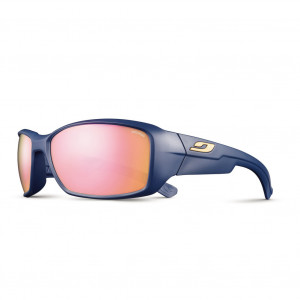 Julbo Whoops Blue/Gold Spectron 3 CF