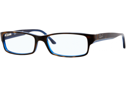 6027c3a8bba Ray Ban Rx5114 Blue « Heritage Malta