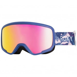 Roxy Missy Medieval Blue Moontain