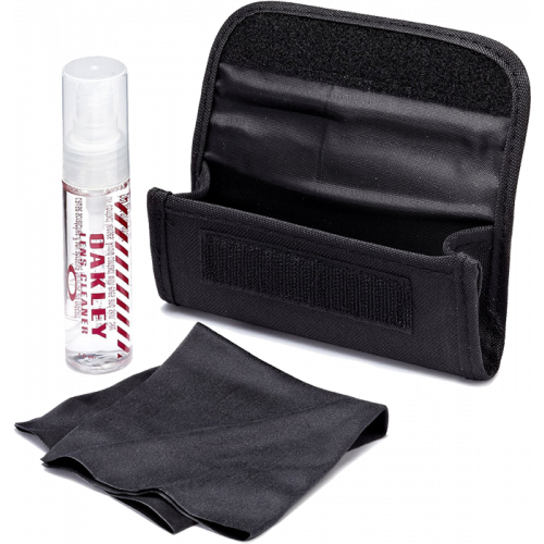 Oakley Cleaning Kit