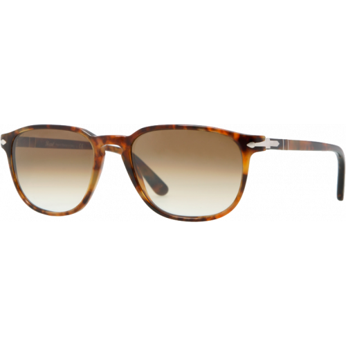 a99dd2d4e1 Persol 3019S Havana Brown Gradient - Persol Vintage Celebration