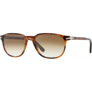 Persol 3019S Medium Vintage Celebration Café Brun Dégradé