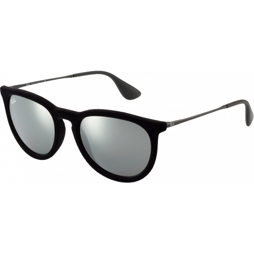 0601ce9942a Erika Ray Bans Male Or Female « Heritage Malta