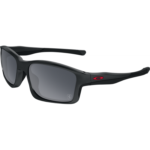 2f31eeda7b ... oakley chainlink ferrari edition  oakley fuel cell scuderia ferrari  sunglasses matte black ruby ...