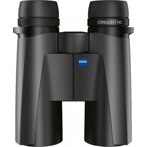 Zeiss Conquest 10x42T HD