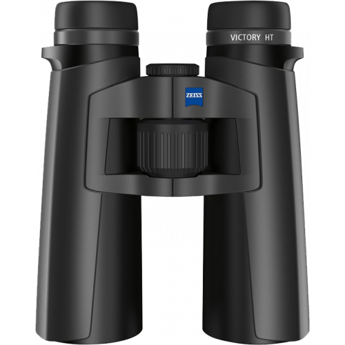 Zeiss Victory 8x42 T HT