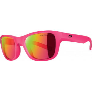 Julbo Reach Rose Mat Spectron 3+/Rose