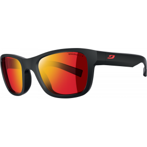 Julbo Reach L Matte black Spectron 3+/Red