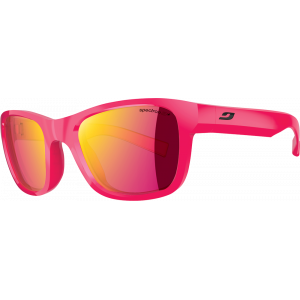Julbo Reach L Rose Spectron 3+/Rouge