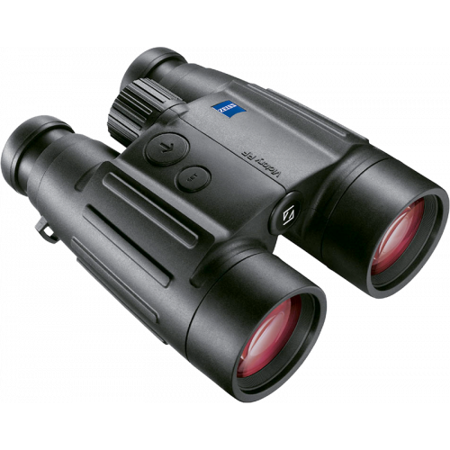 Zeiss Victory 8x45 T RF