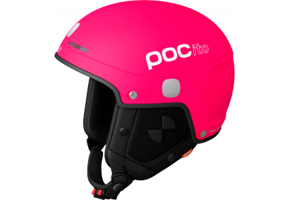 POC POCito Light Fluorescent Pink