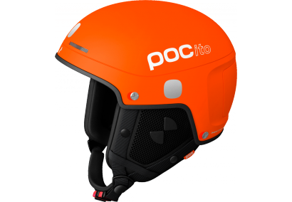 POC POCito Light Fluorescent Orange