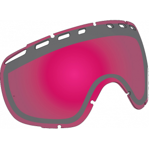 Dragon Rogue spare lens Pink