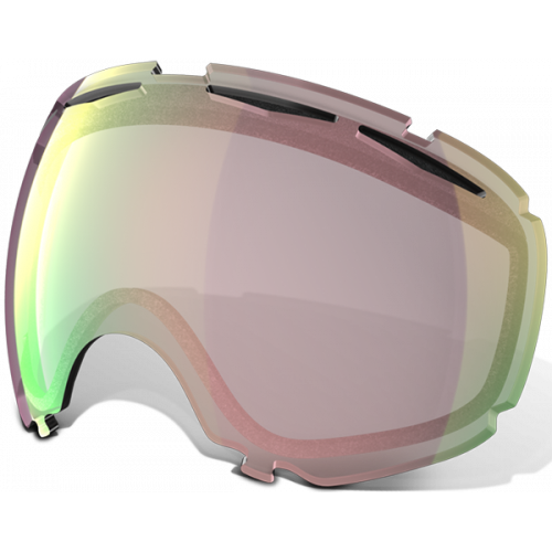 Oakley Canopy spare lens VR50 Pink