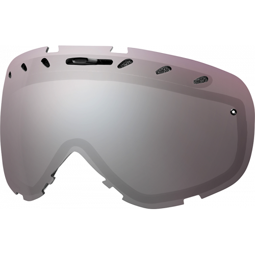 Smith L-Phenom/Phase spare lens Ignitor Mirror