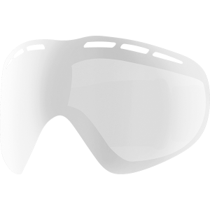Bolle Y6 OTG spare lens Clear