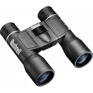 Bushnell Powerview 10x32