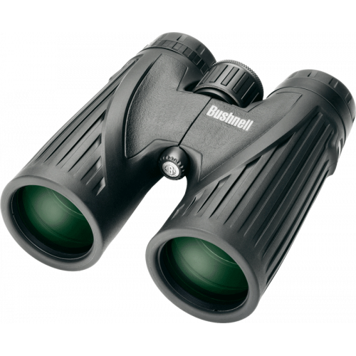 Bushnell Legend Ultra HD 8x42