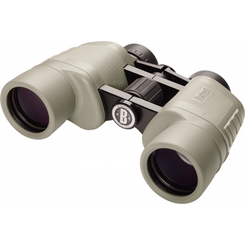 Bushnell Natureview 8x42 Porro prism models