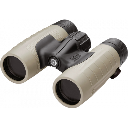 Bushnell Natureview 8x32 Roof prism models