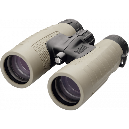 Bushnell Natureview 8x42 Roof prism models