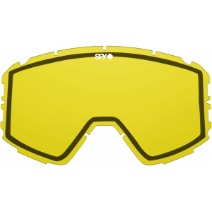 Spy Ecran Raider Yellow