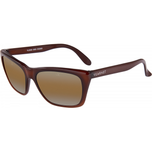 Vuarnet  Legend 06 Brown Gradient Brownlynx