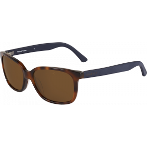 Vuarnet VL1302 Ecaille Pure Brown