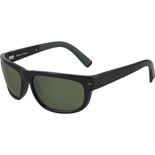 Vuarnet VL1412 Black Pure Grey