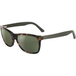 Vuarnet VL1301 Ecaille/Camouflage Pure Grey