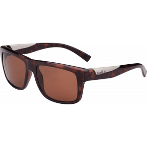 Bolle Clint Shiny Tortoise Polarized A-14