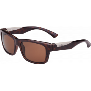 Bolle Jude Ecaille Brillant Polarized A-14