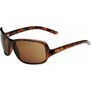 Bolle Kassia Ecaille Brillant Polarized A-14
