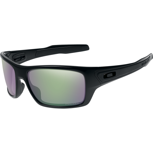 oakley turbine prizm shallow water
