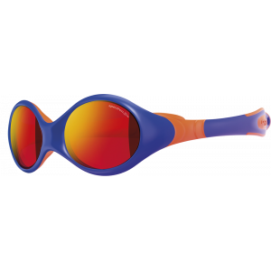 Julbo Looping 2 Bleu/Orange Spectron 3 CF