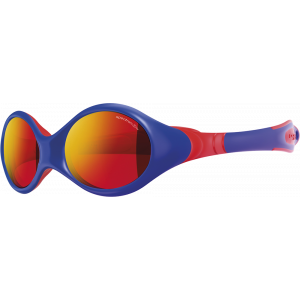 Julbo Looping 3 (2-4 yo) Blue/Red Spectron 3 CF