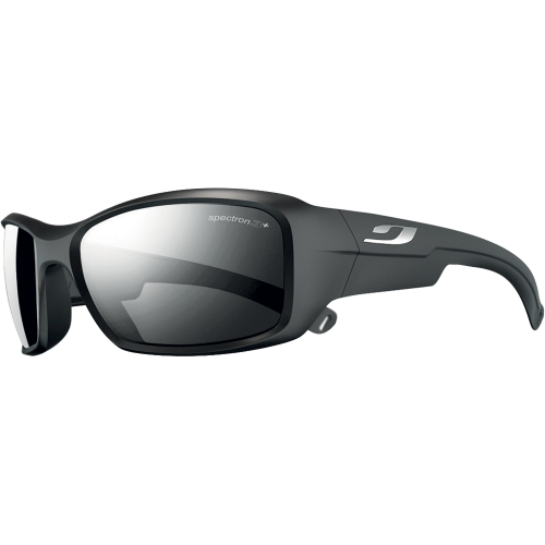 Julbo Rookie Soft Black Spectron 3+ Grey