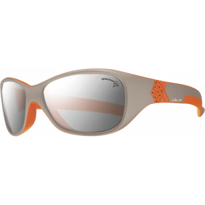 Julbo Solan Grey/Orange Spectron 4 Baby