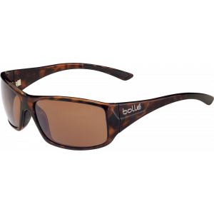 Bolle Kingsnake Ecaille Brillant Polarized A14 oleo AF