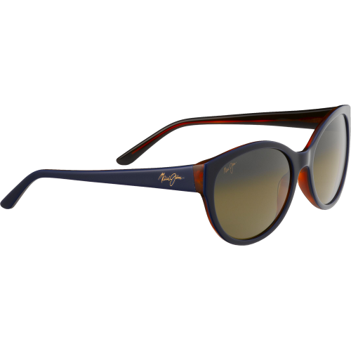 Maui Jim Venus Pools Bleu/Rootbeer HCL Bronze Polar +