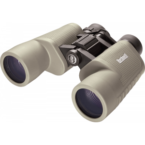 Bushnell Natureview 8x40 Porro prism models