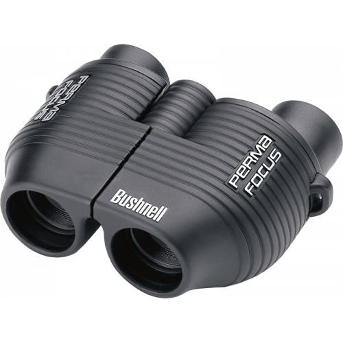 Bushnell Permafocus Compact 8x25
