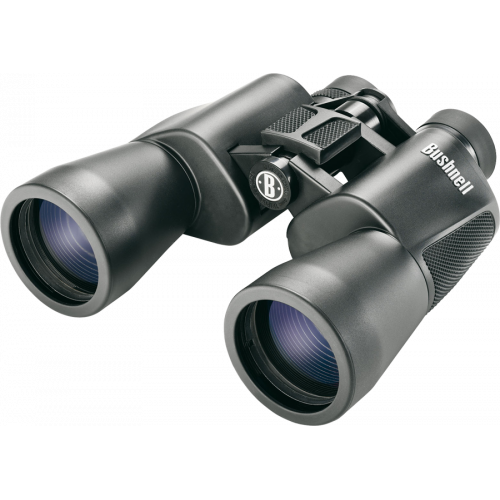 Bushnell Powerview 16x50