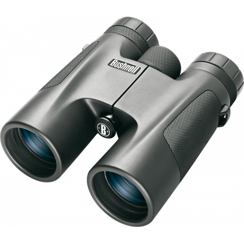 Bushnell Powerview 8x42