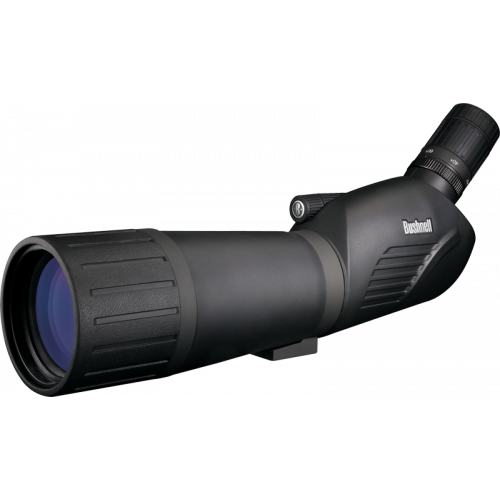Bushnell Legend ED 20-60x80 coudee