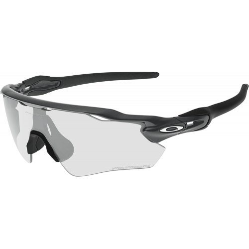 Lunettes Oakley - Radar EV Path OO9208-13 - Cat. 1 à 3 + 0 oWRV14PE7