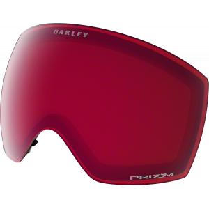 Oakley Flight Deck XM spare lens Prizm Rose