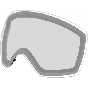 Oakley Flight Deck XM spare lens Clear