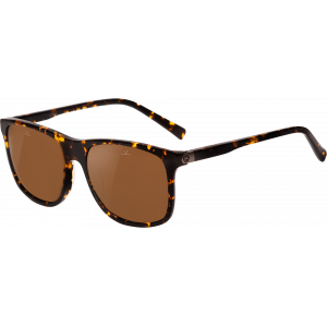Vuarnet VL1518 Light Tortoise Pure Brown