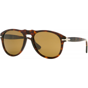 Persol 0649 Small Ecaille Brun